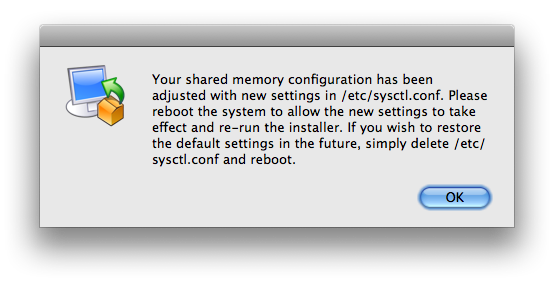 Reboot-your-mac prompt